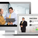 """Monthly Subscription - Personalized & Customized Weekly Coaching with AJ """"Big Al"""" Alfaro Via Email"""